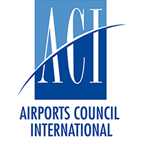 GroupEAD is a gold World Business Partner of Airports Council International (ACI). ACI is the voice of the world's airports.
