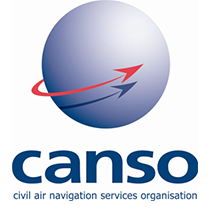 GroupEAD is an associate member of CANSO. The Civil Air Navigation Services Organisation (CANSO) is the global voice of air traffic management and represents the interests of Air Navigation Service Providers worldwide.