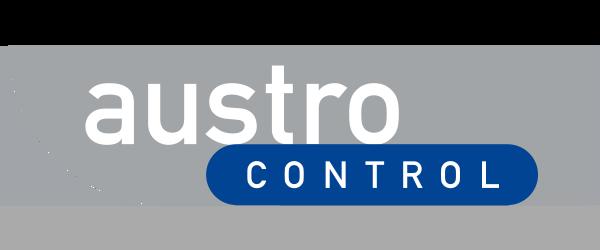 Austro Control Austria