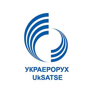 ukSATSE