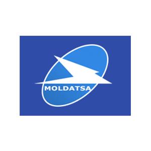 Moldatsa