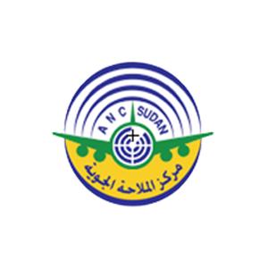 Sudan CAA
